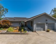 3008 SW Scenic Heights St, Oak Harbor image