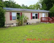 10100 Se 155th Street, Summerfield image