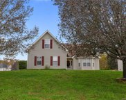 101  Dawn View Lane, Waxhaw image