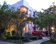 708 NE 5th St Unit 708, Fort Lauderdale image