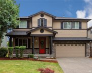 1098 Bell Hill Place, Dupont image