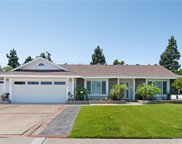 3069     Johnson Avenue, Costa Mesa image