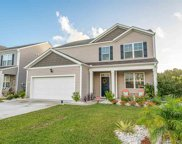 904 Laurens Mill Dr., Myrtle Beach image