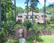 51 Spencer Cove, Hattiesburg image