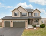 16987 72nd Place N, Maple Grove image