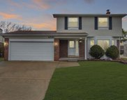 4581 Benjamin Drive, Sterling Heights image