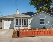 224 N Humboldt St, San Mateo image
