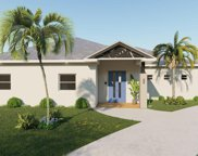 2530 SW Import Drive, Port Saint Lucie image