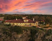 24207 Pedernales Canyon Trl, Spicewood image
