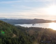 1720 Connie  Rd, Sooke image