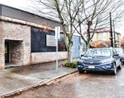 2214 N 56th St, Seattle image