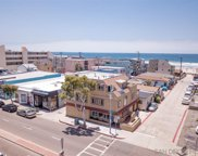 3792 Mission Blvd, Pacific Beach/Mission Beach image