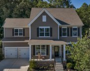 3713  Methodist Church Lane, Waxhaw image