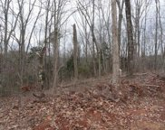Lot # 132 Polly Mountain Rd, Madisonville image