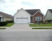 5134 Cloverland Way, Wilmington image