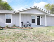 2107 Gaines Mill St, San Antonio image