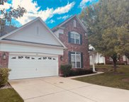 609 Stonebrook  Court, Chesterfield image