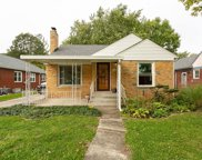 1306 N Butler Avenue, Indianapolis image