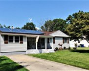 210 Folsom Ave, Egg Harbor Township image