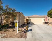 7617 Chaffinch Drive, North Las Vegas image