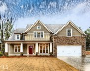 32 Rock Ridge Court Se Ct, Cartersville image