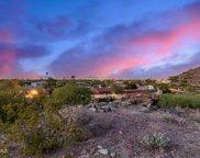 2515 E Valley View Drive Unit #-, Phoenix image