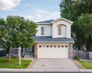 4612 East 127th Place, Thornton image