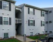 5 Lexington  Hill Unit #11, Harriman image