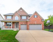 1370 North Crabtree Drive, Palatine image