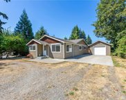 2913 Rocky Point Rd NW, Bremerton image