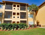 4305 Bayside Village Drive Unit 102, Tampa image