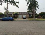 4334 Borina Dr, San Jose image