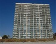 3805 S Ocean Blvd. Unit #903, North Myrtle Beach image