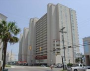 1625 S Ocean Blvd. Unit N1205, North Myrtle Beach image