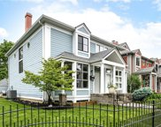 1428 N New Jersey Street, Indianapolis image