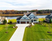 7930 Summerwood Court, Hudsonville image