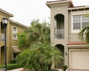 4861 Bonsai Circle Unit #202, Palm Beach Gardens image