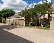 5616 Preston Oaks Road Unit 1504, Dallas image