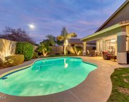 3354 E Hampton Lane, Gilbert image