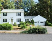 70 Colonial Road, Medfield image