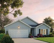 TBD Clearwater Dr., Pawleys Island image