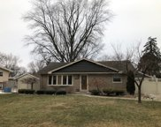 12548 S Parkside Avenue, Palos Heights image