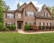 13815  Lawther Road, Huntersville image