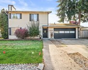 1501 SW 321st ST, Federal Way image