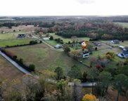 3721 Indian Trail, Central Suffolk image