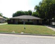 1605 A1605 N Oak Street, McKinney image
