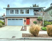 268 Swanton Blvd, Santa Cruz image