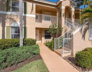 6320 Huntington Lakes Cir Unit 103, Naples image