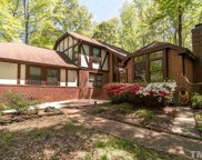 11313 Derby Lane, Raleigh image