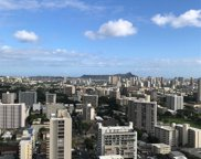 1717 Mott Smith Drive Unit 3305, Honolulu image